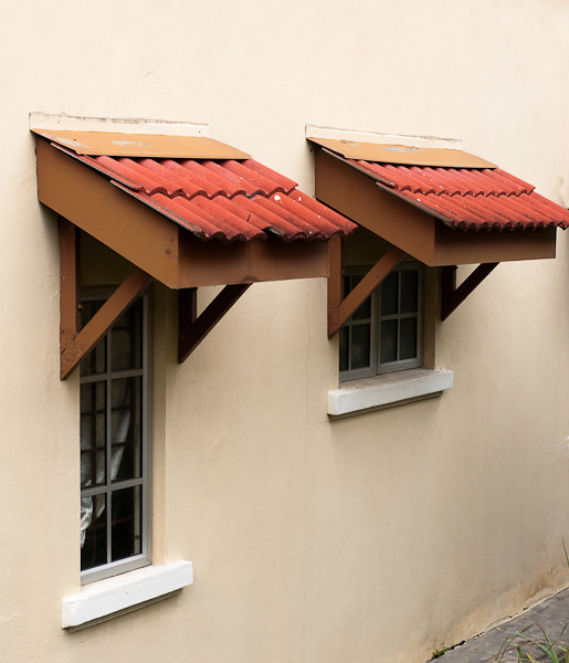Roof Tiles Malaysia Images