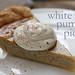 white-pumpkin-pie-tx