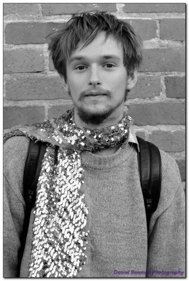 henry hopper artist