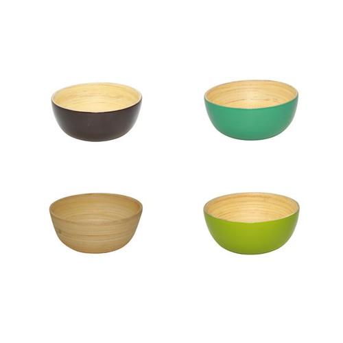 bambus produkte ekobo modell bo in der kleinsten gr e