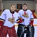 2012 AA City Champs Railcats Goalies