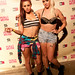 Perez Hilton's One Night in Austin during SXSW 2012
