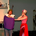 The Emperor's New Clothes: 2012 Children's Show