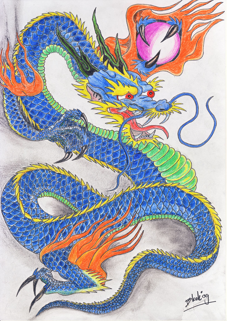 100 blue chinese dragon tattoo tattoo chinese water dragon tattoo designs 1000 geometric. Black Bedroom Furniture Sets. Home Design Ideas