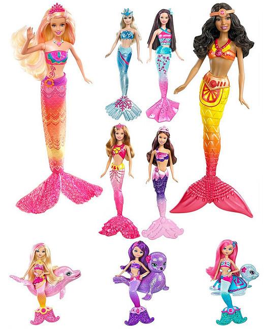 barbie a mermaid tale full movie barbie in a mermaid tale 2 i haven