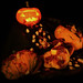 DDO's PvP Pumpkins by Wirebird