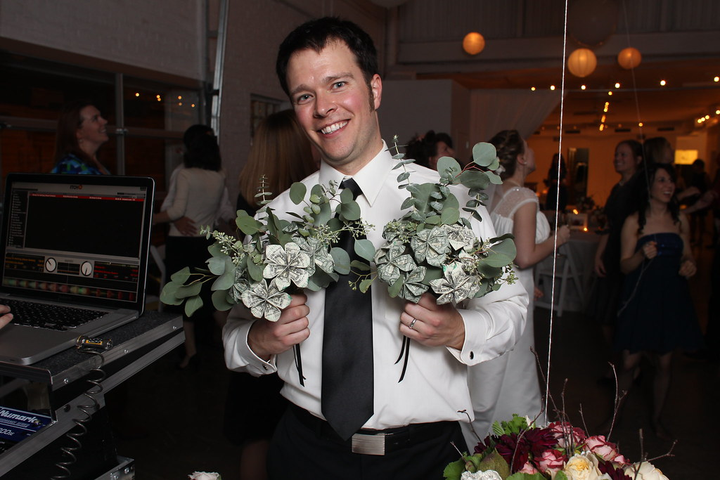 Money Bouquets | $30 bucks made into a bouquet? everyone wil… | Flickr