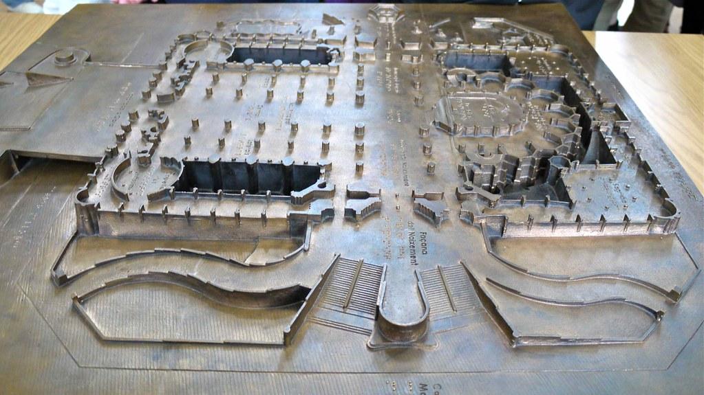 P1110365 Barcelone Sagrada Familia Plan Avec La Fa 231 Ade