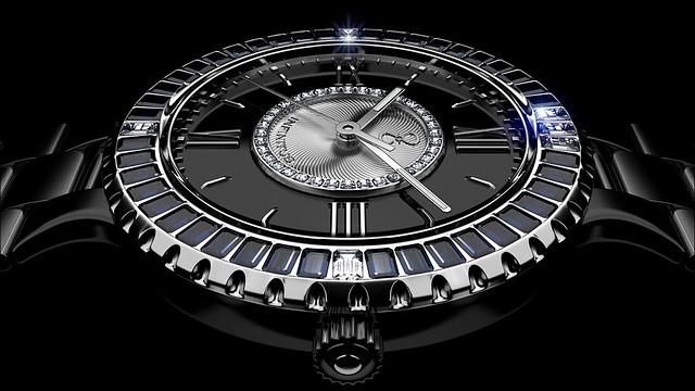 Blackwatch Design John Harwood Flickr Photo Sharing