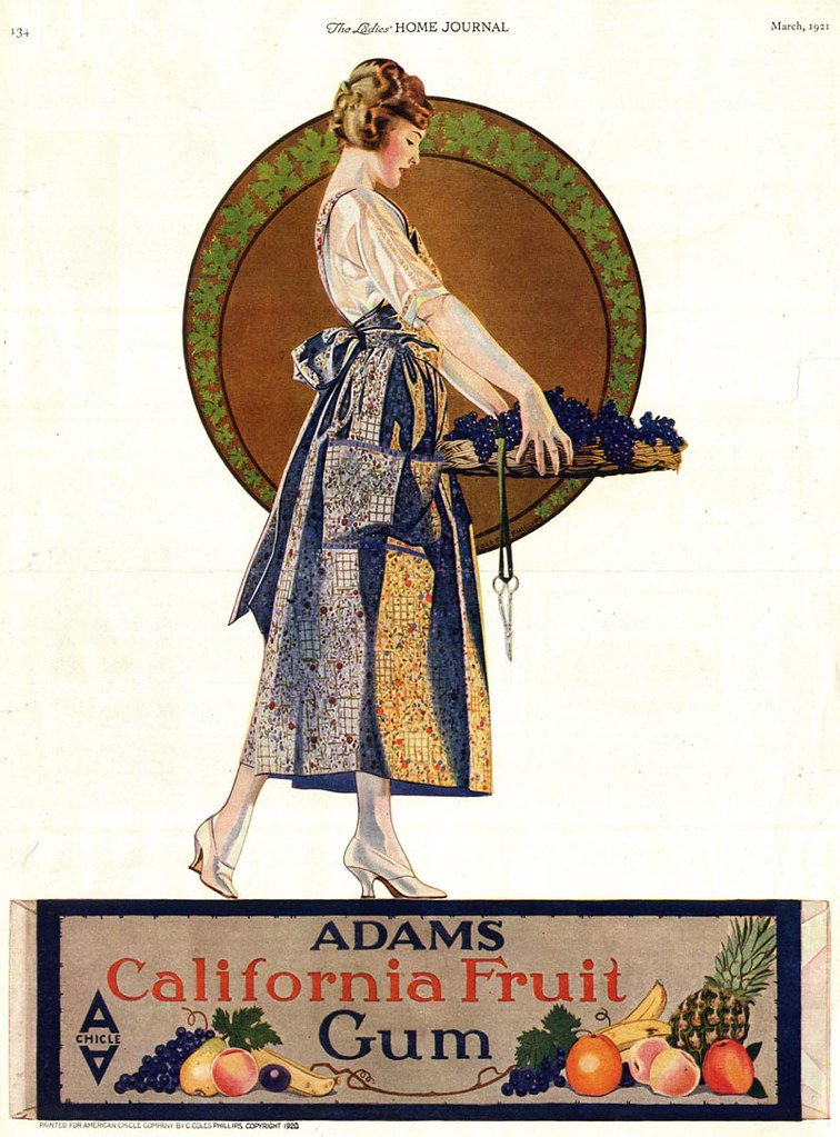 Ladies' Home Journal December 1960 magazine Debutante cover/Elizabeth Goudge +