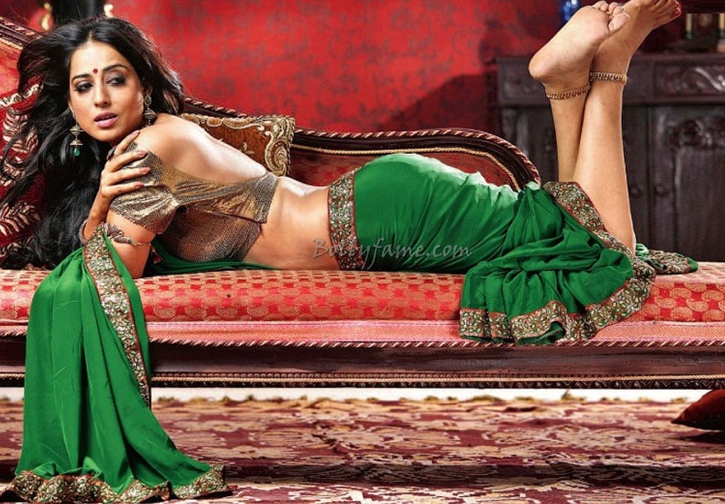 indian aunties hot ass