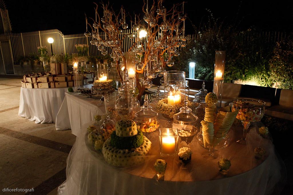 Confettata Matrimonio Natalizio : Confettata matrimonio settembre convivio ricevim