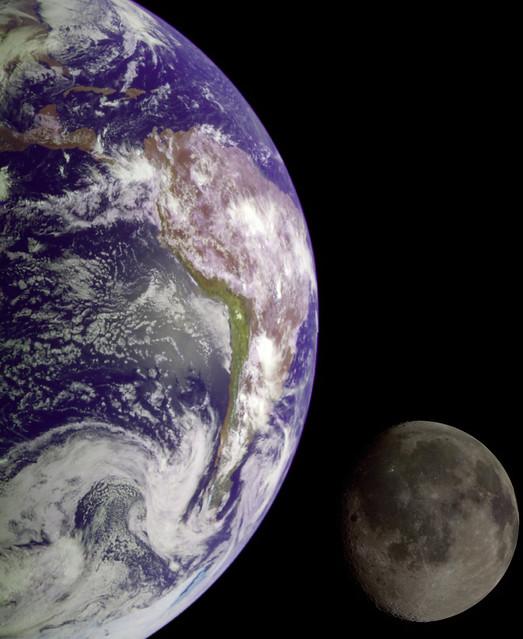 galileo moon nasa - photo #25