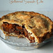 depths-of-fall butternut squash pie