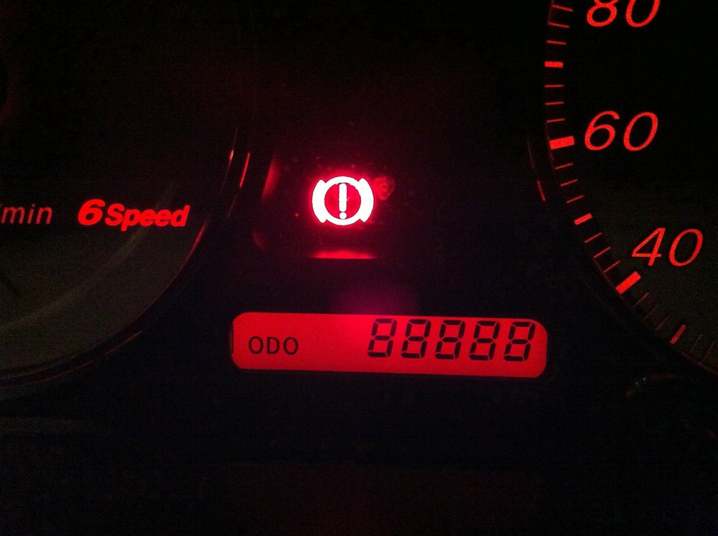 88888 lucky number