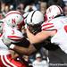 2011 Penn State Nebraska-33