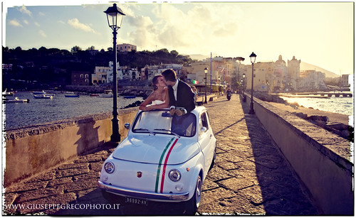 FUNNY WEDDING | by GIUSEPPE GRECO PHOTO