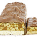 Snickers Slice n' Share