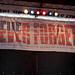 T2T NYC 2011 - 421 web