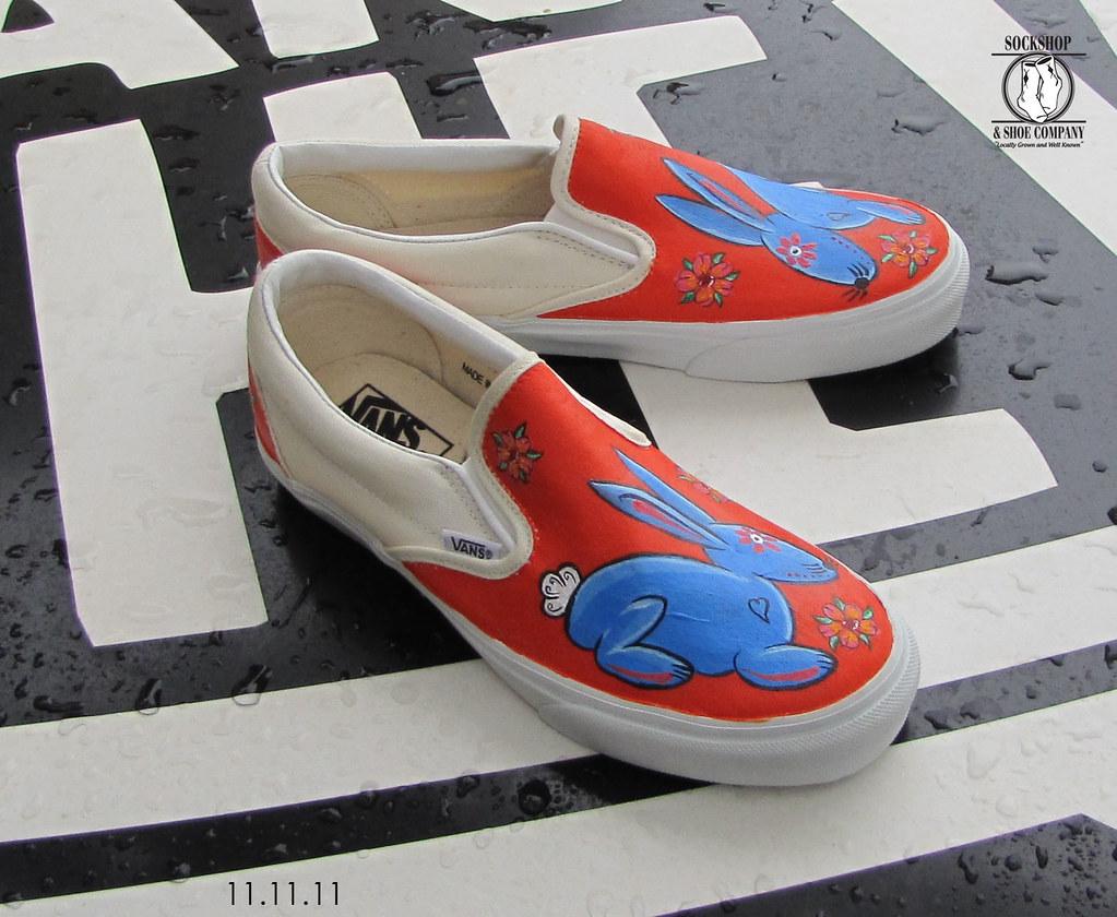 Steve S Shoe Repair Tonawanda Ny