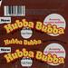 Wrigley Australia - Hubba Bubba - NEW - Cola flavoured bubble gum wrapper proof - 1980's