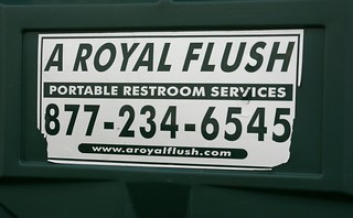 20070712-royal-flush-large | by ReneS