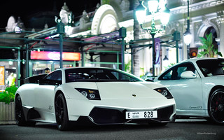 LP670SV | by Willem Rodenburg