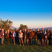 Friuli Group - EWBC11