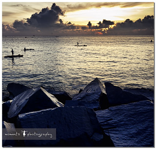 as dawn breaks out.. | by PNike (Prashanth Naik..back after ages)