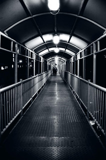 Tunnel | by dapot_chro