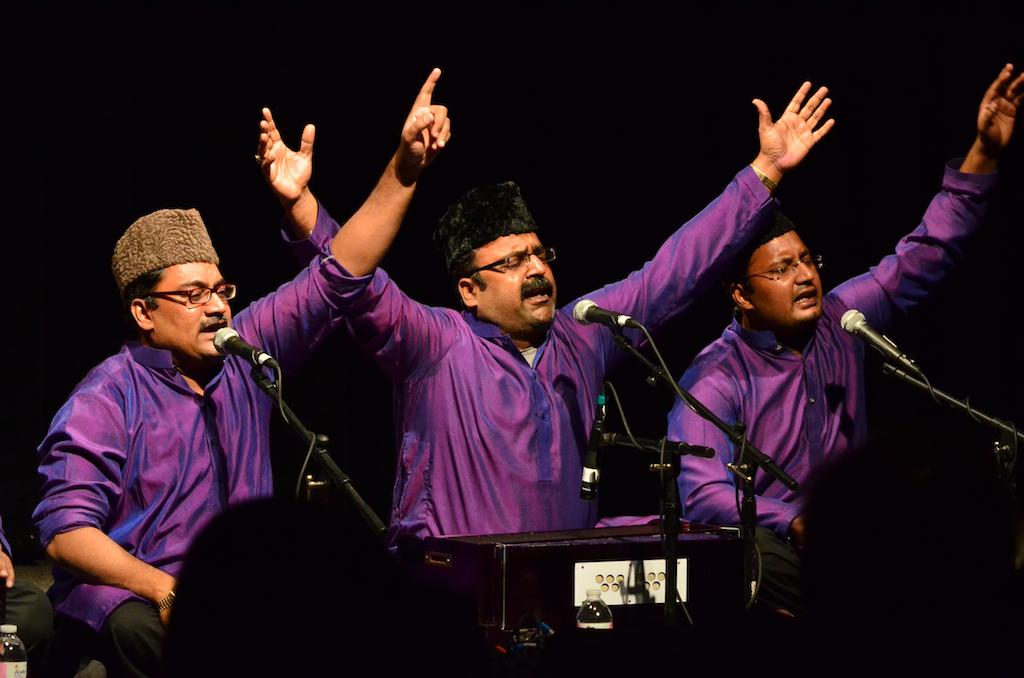 dekh bhai logo image V3V0SMpB