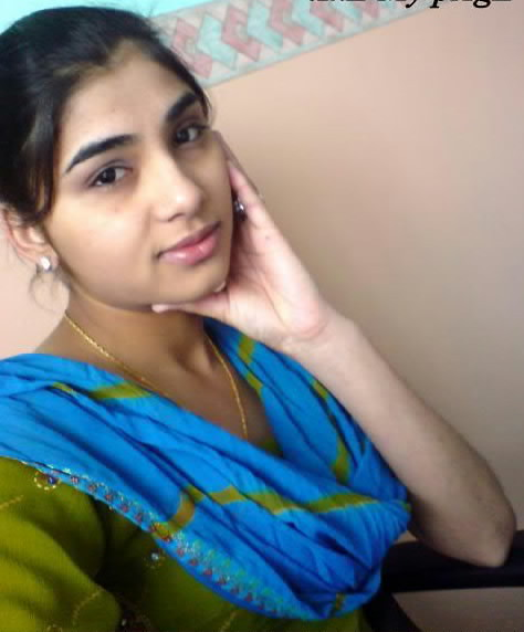 Hot Saxy Punjabi Bhabhi  Desi Kudi  Flickr-7930