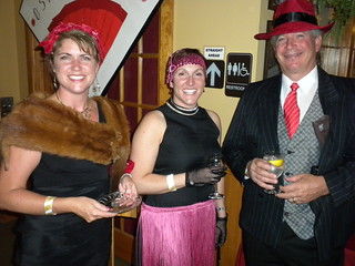 speakeasy casino night 2011 | by Mt.Washington Auto Road