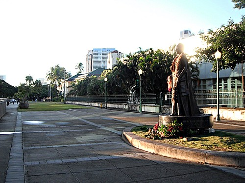 queen lilioukalani The lili`uokalani trust provides resources to ensure the wellbeing of orphan and destitute native hawaiian children and their ʻohana, in perpetuity.