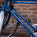 The Bicycles of Ferrara (18)