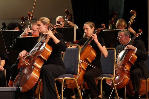 Immaculata Symphony | by Jim, the Photographer