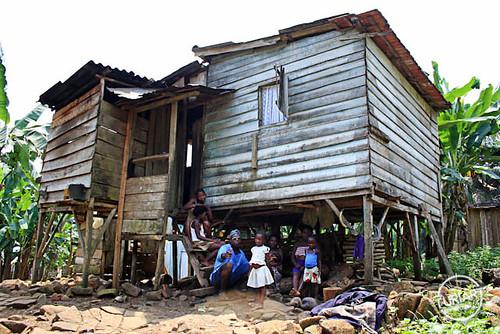 Sao Tome And Principe People 36 Jpg Sao Tome And Principe Flickr
