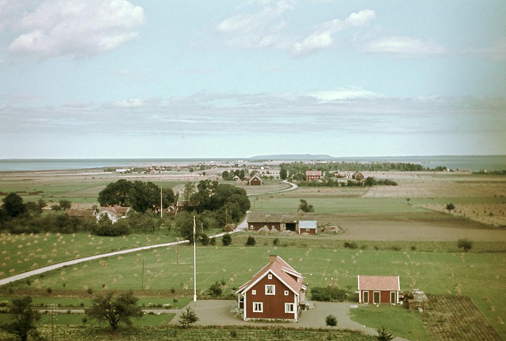 visings u00f6  sm u00e5land  sweden
