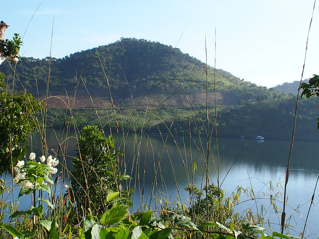 Puerto del Sol Bay Resort Busuanga