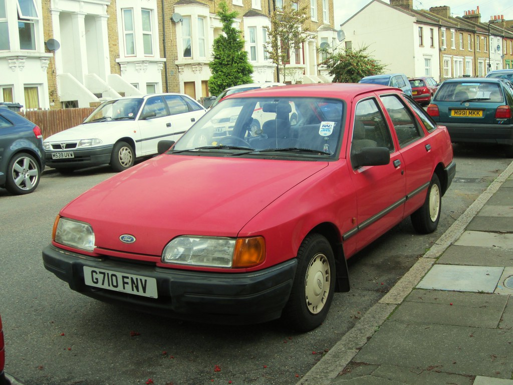 Image Result For Fords Cars