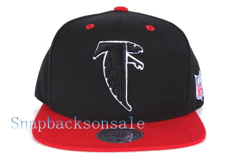e1defda4 hot atlanta falcons snapback hats black red 27955 4c493