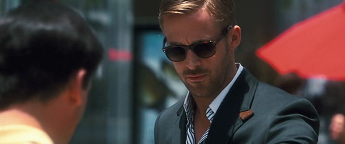 Chad sunglasses by Selima Optique | Chad sunglasses by ... Ryan Gosling