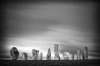 Aeons | by dougchinnery.com