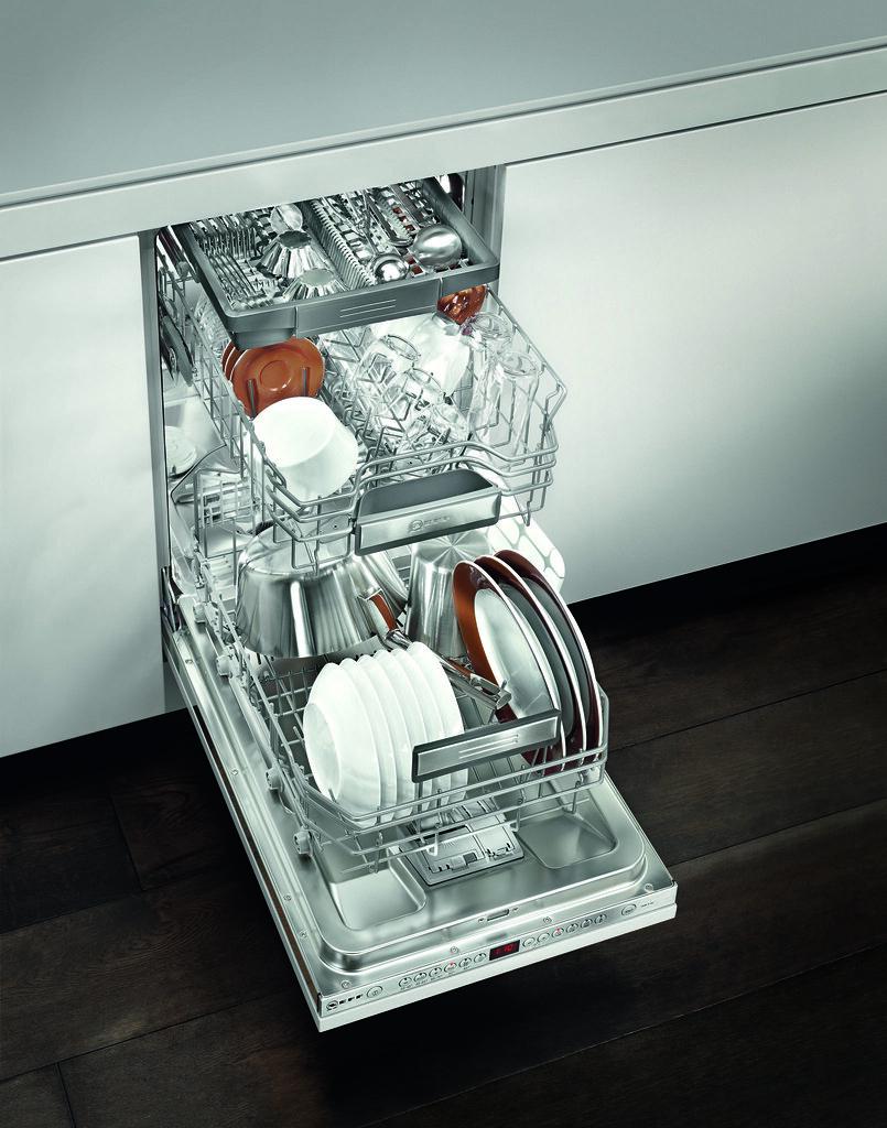 lavavajillas neff slimline capacidad y eficacia en 45 cm flickr. Black Bedroom Furniture Sets. Home Design Ideas