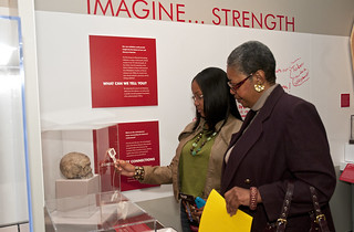 Free Imagine Africa Community Night | by Penn Museum