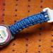 Handmade watch strap