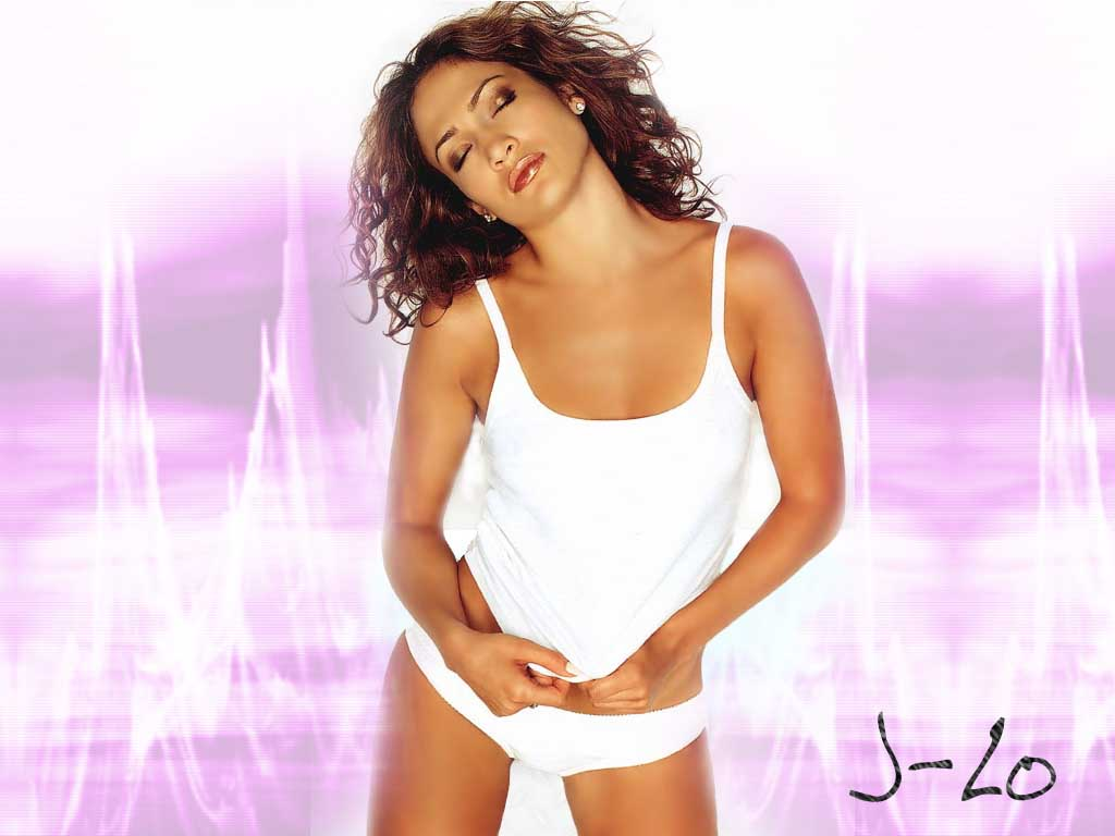 Jenifer lopez mujer desnuda gratis www mundo 68