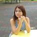20111009_ILI_水博館_46