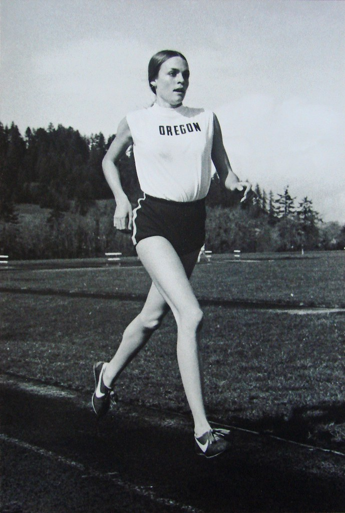 single bbw women in log lane village The two of them owned a small men's and women's clothing boutique and record store in  marijuana and was the first dispensary in the town of log lane village.