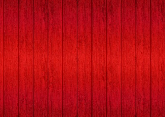 Wood Background in Dark Red by BackgroundsEtc | Free ...